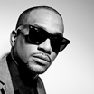 CyHi The Prynce Announces Two Tours