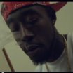 """Freddie Gibbs Feat. Hit Skrewface """"Have You Seen Her"""" Video"""