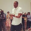 """Jay Z To Premiere """"Picasso Baby"""" Performance Art Film On HBO"""