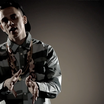 Logic Talks On Rapping About His Troubled Childhood
