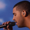 """Drake """"Hold On We're Goin' Home"""" & """"Started From The Bottom"""" Live At VMAs"""