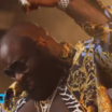 "Rick Ross Feat. Gunplay ""BTS Of ""Gallardo"" & ""Stacks On My Belt"""" Video"