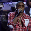 """Nas """"You Wouldn't Understand (Live On Arsenio Hall)"""" Video"""
