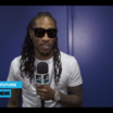 Future Speaks On Engagement