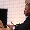 Cam'ron & Dame Dash Appear In Commercial For 'Fancy'