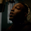 Kendrick Lamar & Dr. Dre Preview New Song In Beats By Dre Commercial