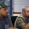 HOT 97 - Watch This Is Hot 97 Episode 7