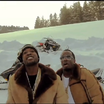 "Diddy - Puffy Daddy & Meek Mill's ""#IWTL"" Official Video Trailer"