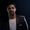 Drake Appears In 2014 Espys Ad