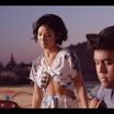 "Jhene Aiko ""Spotless Mind"" (Live Acoustic) Video"