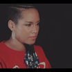 """Alicia Keys """"We Are Here"""" Video"""
