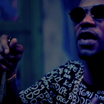 """Juicy J """"You Don't Know"""" Video"""
