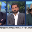 ScHoolboy Q - Schoolboy Q On ESPN's Highly Questionable