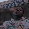"King Louie ""Fuck Nigga"" Video"