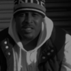 """The Lox """"Now Listen"""" Video"""