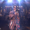 "DeJ Loaf - Dej Loaf Performs ""Try Me"" Live On Jimmy Fallon"