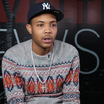 G Herbo - Lil Herb Speaks On Receiving Grammy Nomination