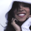 "Tinashe ""Aquarius"" Video"