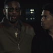 "Jordan Bratton Feat. Fabolous ""Danger"" Video"