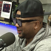 The-Dream On The Breakfast