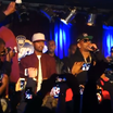 """Dipset Performs """"Have My Money"""" & """"Do Something"""" In NYC"""