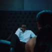 """Diddy & Cassie Share NSFW Ad For """"3AM"""" Fragrance"""