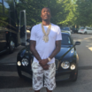 """Meek Mill Reveals Huge Features On """"Dreams Worth More Than Money"""""""