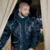 """Drake On Meek Mill: """"Don't Worry, He's Dead Already"""""""