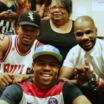 """Chance The Rapper """"Family Matters"""" Video"""