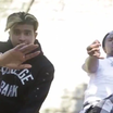 "Kap-G Feat. Nechie ""I Be Up"" Video"