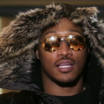 Future Talks Childhood Dreams, Fame, & The Key To Happiness