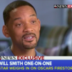 Will Smith Speaks On The Oscars & Why He Won't Be Attending