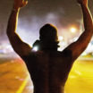 """Daye Jack Feat. Killer Mike """"Hands Up"""" Video"""