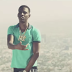 """Young Dolph """"All She Wanna Do"""" Video"""