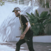 Tory Lanez Beefs With Security, Concert In Texas Gets Shut Down