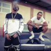 Snoop Dogg Previews Collab With Nipsey Hussle & Just Blaze, Album Coming In July