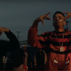 """AD & Sorry Jaynari Feat. RJ, G Perico """"Strapped"""" Video"""