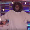 Shaq Wigs Out On The Latest Episode Of Lip Sync Battle