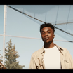 """Derin Falana (The Flan) """"The Pick Up"""" Video"""