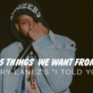 "5 Things We Want From Tory Lanez's ""I Told You"""