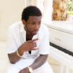 "Gucci Mane Is A Huge ""Game Of Thrones"" Fan"