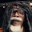 Jamie Foxx Raps As Future's Father, AKA Past, In New Verizon Commercial