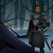 """Watch The Hilarious """"Game Of Zones"""" NBA Finals Edition"""