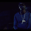 """Young Dolph """"Both Ways"""" Video"""