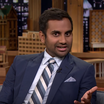 Aziz Ansari Says Donald Trump And Khizr Khan Are Just Like Meek Mill And Drake