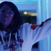 """Kamaiyah """"How You Want It"""" Video"""