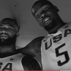 """Nike Debuts USA Basketball's """"Unlimited Together"""" Film, Featuring Chance The Rapper"""