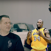 2 Chainz Checks Out Shaq's $250K Custom Benz On GQ's Most Expensivest Shit