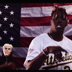 "Ca$h Out Feat. Lil Yachty ""Ran Up A Check"" Video"
