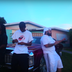 "Boobie Lootaveli ""Lap Dance In A Chevy"" Video"